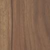 F5487-Nogal-marron