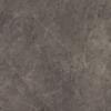 Crystal Cemento